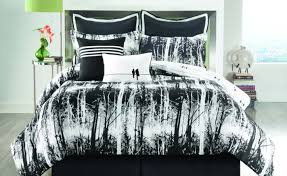 Duvet Cover Sets On Sale Duvet Full Size Comforter Sets Bed In A Bag Bedding Sale King