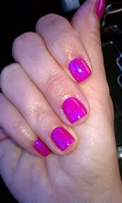 new shellac nail polish i want to have this done for my sisters