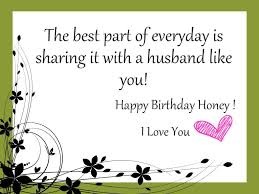 Love Your Husband Quotes by Happy Birthday Husband Wishes Messages Images Quotes Food And