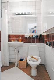 download small area bathroom designs gurdjieffouspensky com