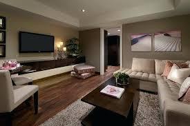 Cheapest Flooring Ideas Astounding Living Room Flooring Options Affordable Flooring Ideas
