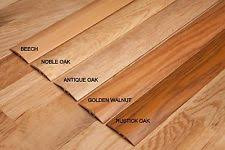Laminate Floor Trim 12 Colours Wood Effect Door Edging Floor Trim Threshold 30mm