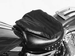 5 motorcycle seat pads compared motorcycle cruiser