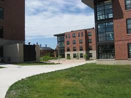 South Dakota State University Campus Map by Panoramio Photo Of Spencer Hall South Dakota State University