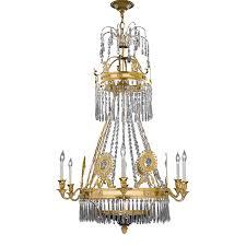 Antique Chandeliers For Sale Shop Antique Lighting Fixtures U0026 Chandeliers For Sale M S Rau