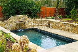 oakleigh manor swimming pool installation u2013 crawley sussex