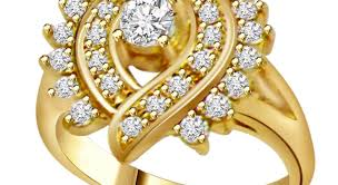 ring gold ring awesome gold jewellery ring indian gold ring
