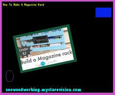 Fine Woodworking Magazine Subscription Deal by Fine Woodworking Magazine Australia 194444 Woodworking Plans And