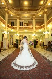 san antonio wedding venues the menger hotel weddings get prices for wedding venues in tx