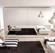 falegnami armadi l armadio da letto la falegnami camere da letto moderne