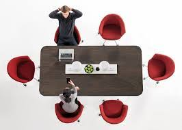 Of  Zones Furniture By Personlloyd Office Design For Teknion - Second hand home furniture 2