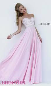 lavender prom dresses sherri hill naf dresses