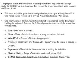 examples of hardship letters from family member for immigration