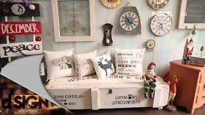 home design store in tampa fl furniture best home furniture design ideas with kanes furniture
