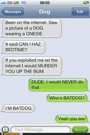 Dog Text Memes - 62 best text from dog images on pinterest funny stuff funny