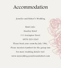 Affordable Pocket Wedding Invitations Affordable Silver Ribbon Blush Pink Pocket Spring Flower Wedding