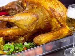 best 25 frying a turkey ideas on fry turkey