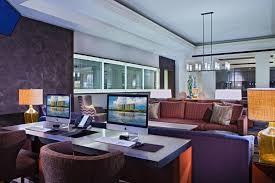 Great Rooms Tampa - hotel grand hyatt tampa bay fl booking com