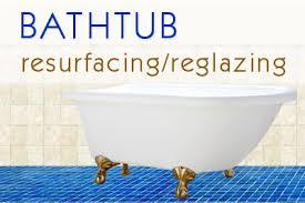 Bathtub Reglazing Products Tub Resurfacing Reglazing Mme Chicago
