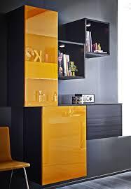 Meuble Colonne Cuisine Ikea by Indogate Com Verbaudet Chambre Bebe Complete