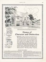 905 best historic floor plans images on pinterest vintage houses