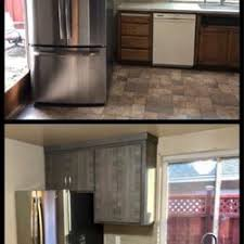 cabinet makers bakersfield ca kitchen cabinet makers reviews dayri me