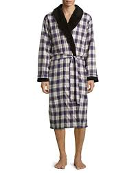 ugg robe sale s luxury robes pajamas loungewear at neiman