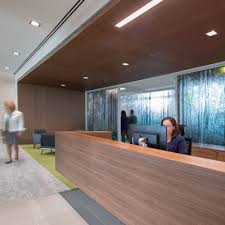 Commercial Building Interior Design by Commercial Building Design U0026 Architecture Office U0026 Retail