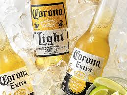 calories in corona light beer 7 friendly beers tbc personal training bootcget fit fast