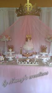princess baby shower party ideas princess baby showers baby