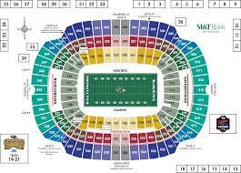 Gexa Energy Pavilion Seating Map Att Park Concert Seating Chart Wimberley Texas Map