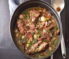femina fr cuisine de recettes de cuisine rapide facile gourmande créative