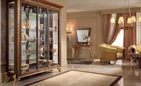 Dining Room Display Cabinet Arredoclassic Google