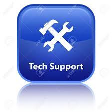 Comcast Help Desk Number 198 Best Technical Support Images On Pinterest Customer Service