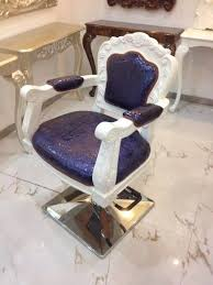 Barber Chairs For Sale Craigslist 2016 Kingshadow Barber Chair For Sale Craigslist Barber Chair