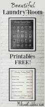 Room Wall by Best 25 Laundry Room Wall Decor Ideas Only On Pinterest Laundry