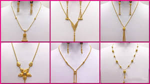 woman necklace watch images Latest 10 gram gold chain designs with price gold chain designs jpg