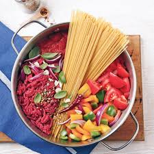 pour cuisiner 10 trucs efficaces pour cuisiner à l avance trucs et conseils