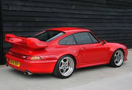 1995 porsche for sale porsche 911 gt2 rs for sale rhd and lhd cars