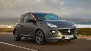opel cars 2017 2017 opel adam slam hd car wallpapers free download