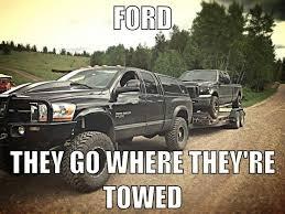 dodge cummins jokes dodge truck jokes ford jokes about dodge memes my