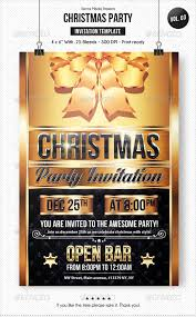 20 printable party invitations free psd ai vector eps format