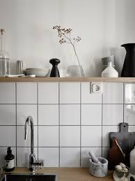 kitchen design blogs small home with a smart layout via coco lapine design blog