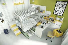 Bunk Beds Cheap Small Spaces Ikea Loft Bed Cheap Bunk Beds Tumidei