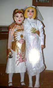 80s Halloween Costumes Kids Flashback Halloween Costumes Kid 80 U0027s