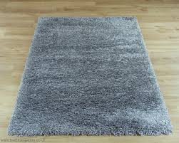 Silver Grey Rug All Rugs The Big Rug Store Buy Rugs Online For Fast Free