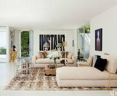 8 glamorous designs by daniel romualdez architects architectural