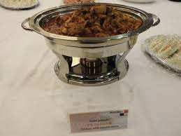 emission cuisine inter event embassy of panama in