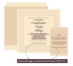 wedding registry money fund wedding best honeymoon fund registry gift money poem small cards