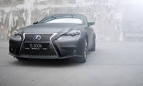 lexus f sport is300h lexus is 300h f sport in matt black wrap lexus